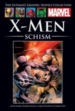 X-Men_Schism_HachetteCollection