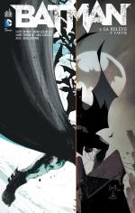 Batman Tome 8/9